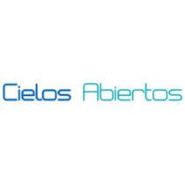 AGENCIA DE VIAJES Y TURISMO CIELOS ABIERTOS