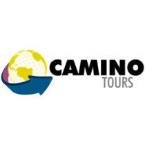 CAMINO TOURS SAS