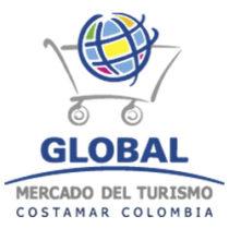 GLOBAL MERCADO DEL TURISMO S.A