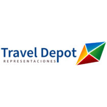 TRAVEL DEPOT LTDA