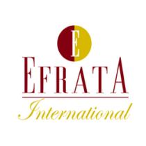 EFRATA INTERNACIONAL S.A.S
