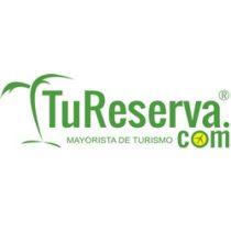 TU RESERVA.COM S.A.S