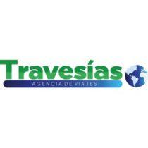 UN MUNDO DE TRAVESIAS S.A.S