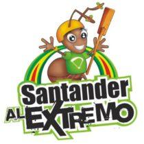 SANTANDER AL EXTREMO S.A.S
