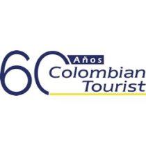 COLOMBIAN TOURIST L'ALIANXA S.A.S