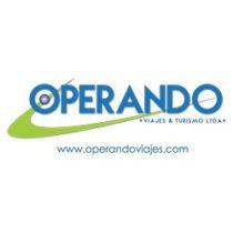 OPERANDO VIAJES Y TURISMO LTDA.