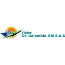 VIAJES GO COLOMBIA SM S.A.S