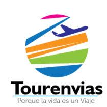 TOURENVIAS S.A.S