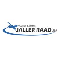 TURISMO JALLER RAAD LTDA
