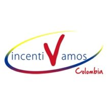 INCENTIVAMOS COLOMBIA S.A.S