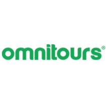 OMNITOURS COLOMBIA LTDA