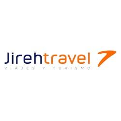 JIREH TRAVEL AGENCIA DE VIAJES Y TURISMO