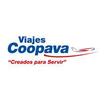 VIAJES COOPAVA