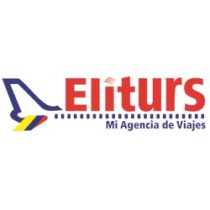 ELITURS S.A.S