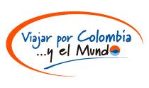 VIAJAR POR COLOMBIA Y EL MUNDO S.A.S