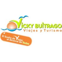 VICKY BUITRAGO VIAJES Y TURISMO S.A.