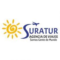 SURATUR S.A.S