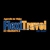 FLEXITRAVEL S.A.S